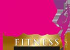 Polefitness-Premium Logo